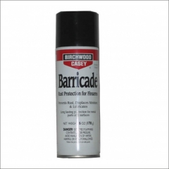 Антикоррозийное пленочное защитное покрытие металла BIRCHWOOD CASEY