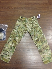 Crye Precision G3 All weather combat pants
