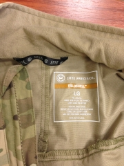 Crye Precision Field Shell