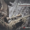 Traditions Performance Firearms 2014 catalog