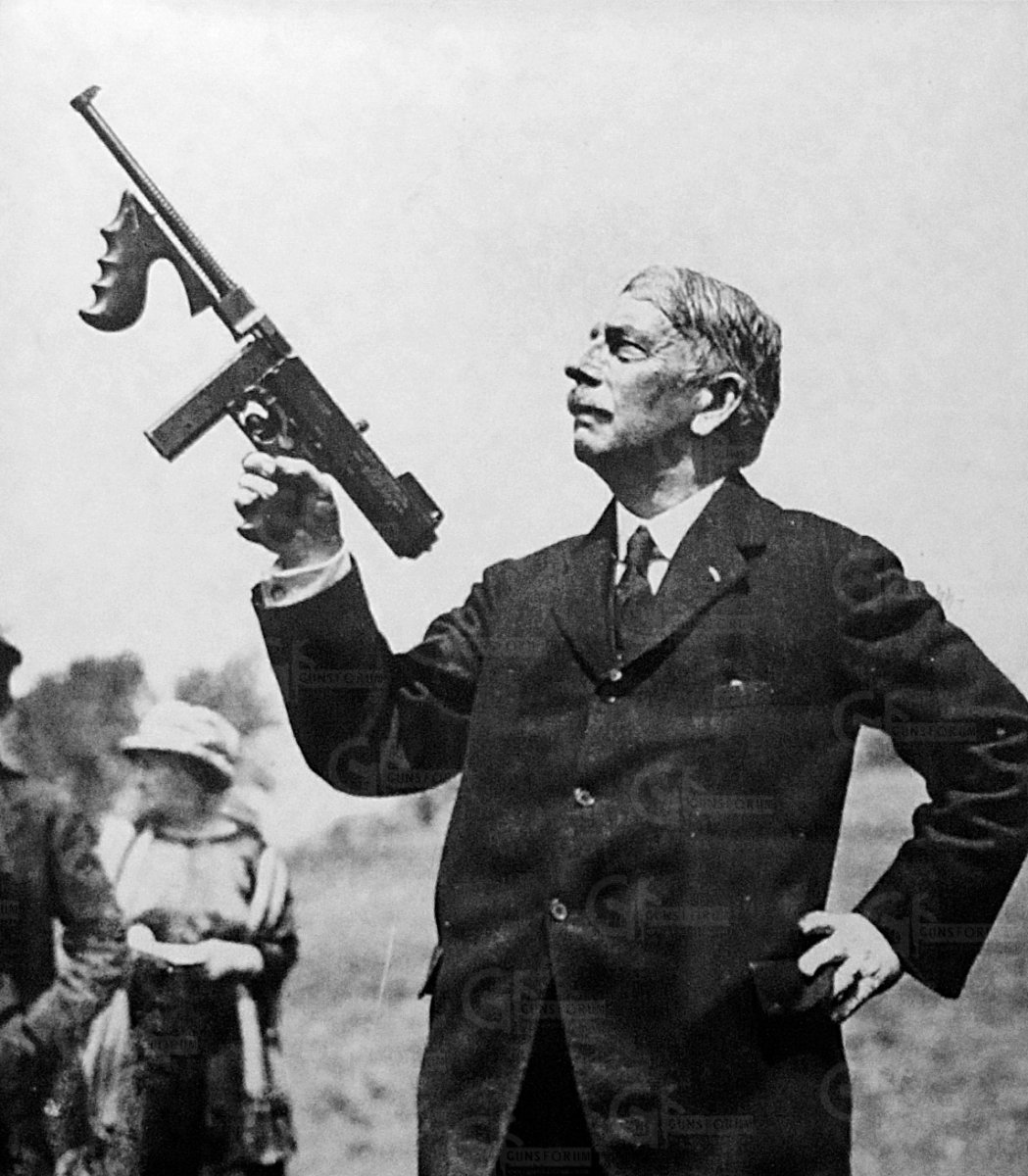 large.Thompson-and-his-gun.jpg