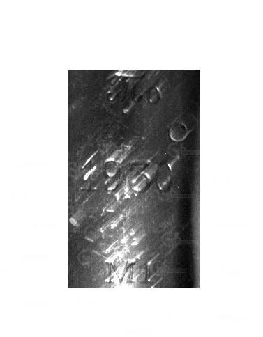 large.58dab5285dcef_5.jpg.96c844a35008dfdb96f75fd56bd093f0.jpg