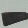 Cтержневой штуцер системы Тувенена 1842 года