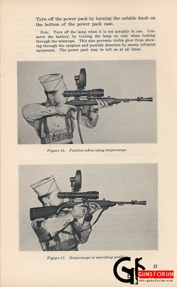 large.M1-Carbine-44.jpg.3daf6062be6f60bc7ab05199495a83d7.jpg