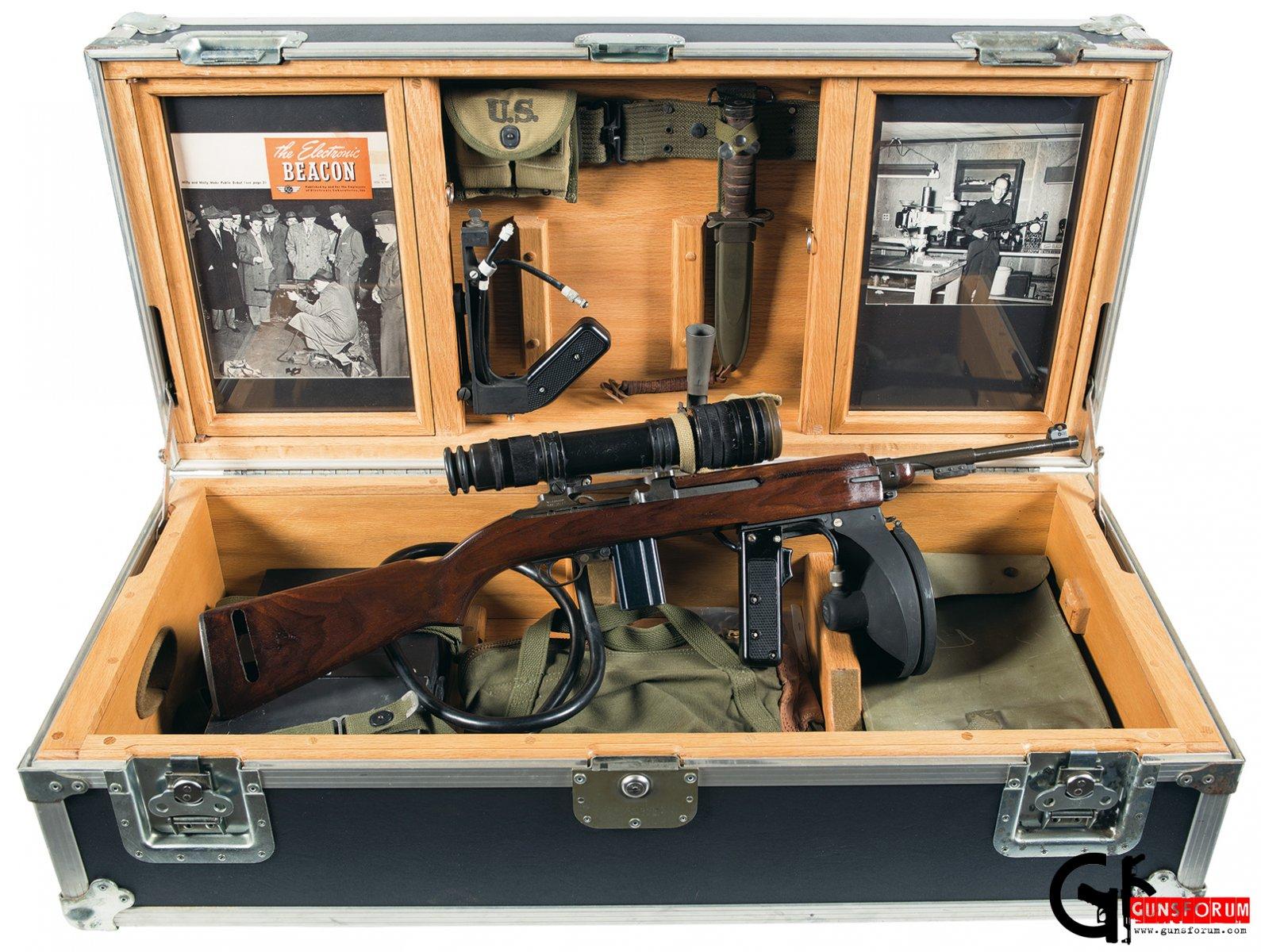 large.T3-Sniperscope-Display.jpg.78193f400830b15d9835f62f3dc38711.jpg