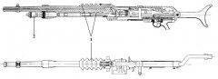 9 Пулеметы барона Адольфа Одколека фон Аугезда и компании Гочкис и Ко.jpg