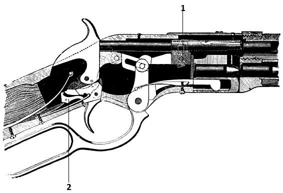 Винчестер модель 1873 12.jpg