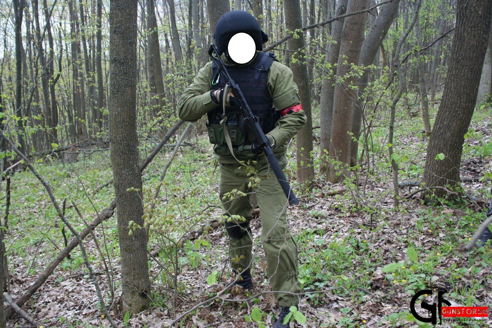 Ср-3М 2