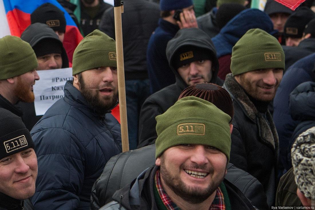 5.11 Tactical - Чечня.jpg