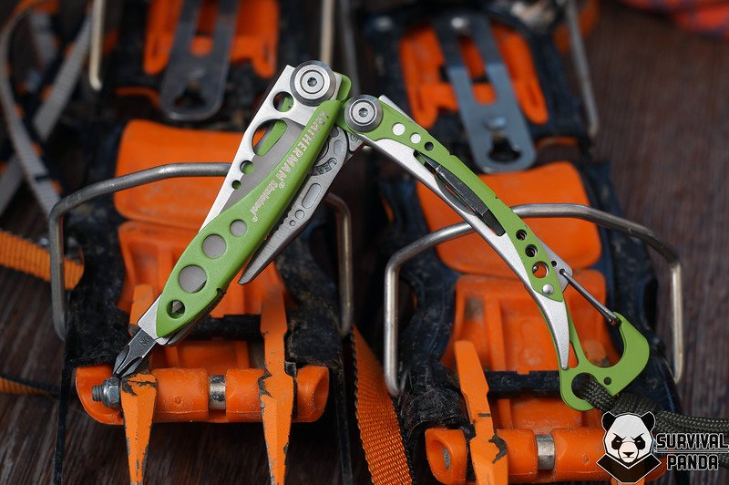large.5a9da0791b451_LeathermanSkeletool-