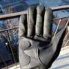 Hatch NS430 Specialist All-Weather Shooting Duty Glove (02).jpg