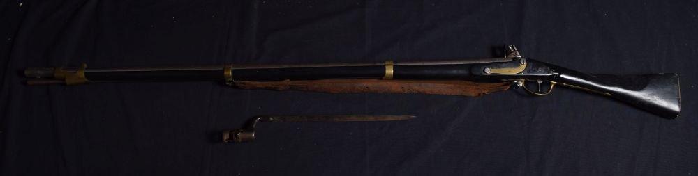 M1808.3.jpg