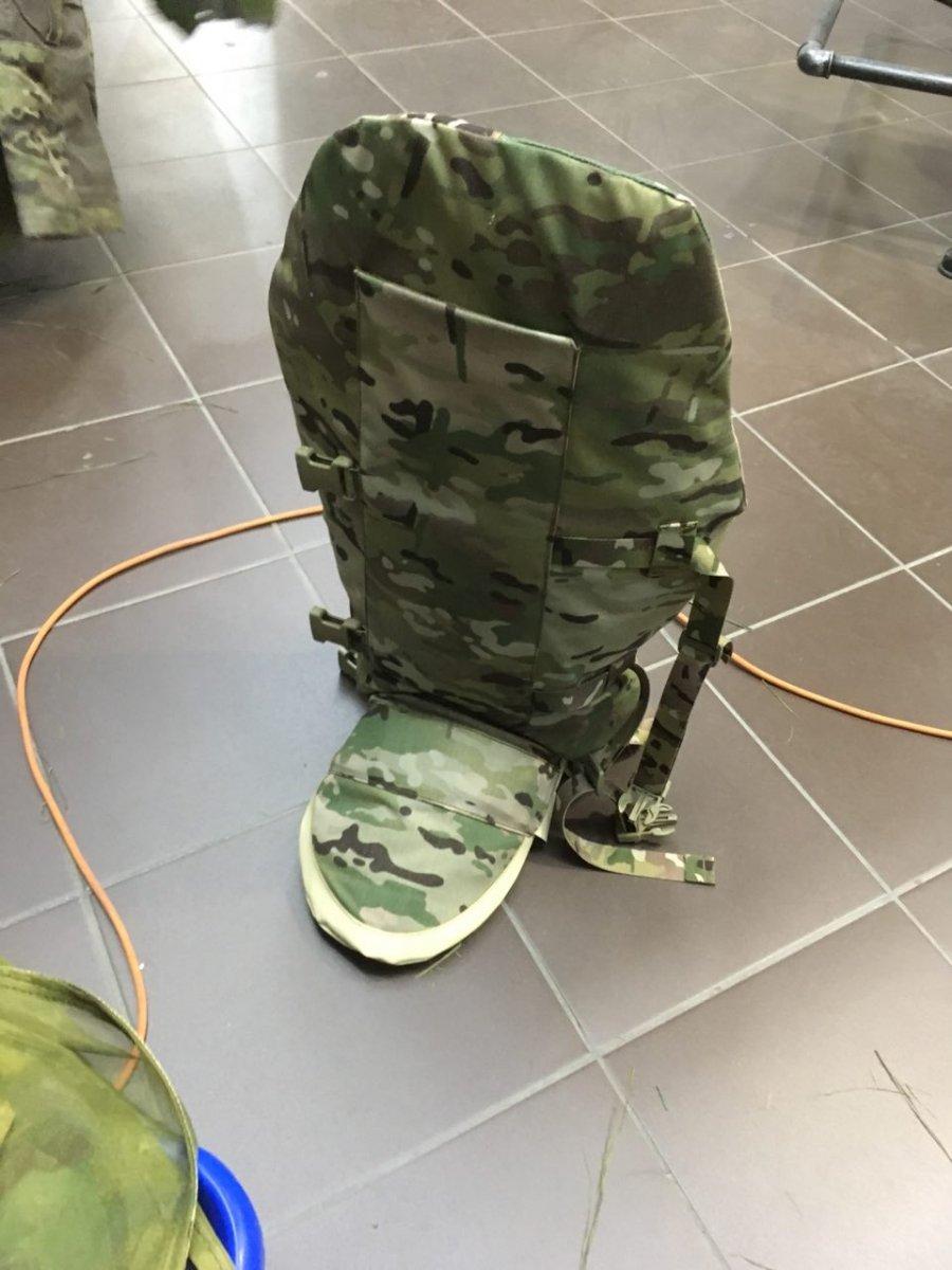 Gear Craft бронепоножи щитовика (06).jpg