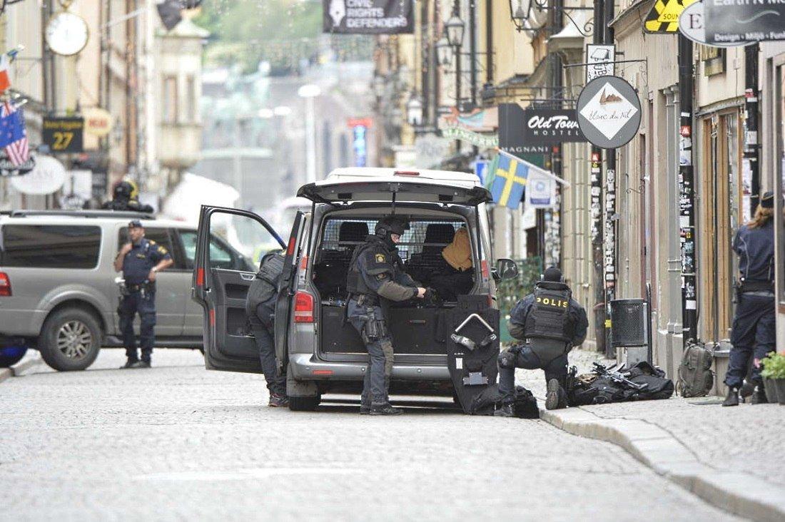 Piketen - Швеция (02).jpg