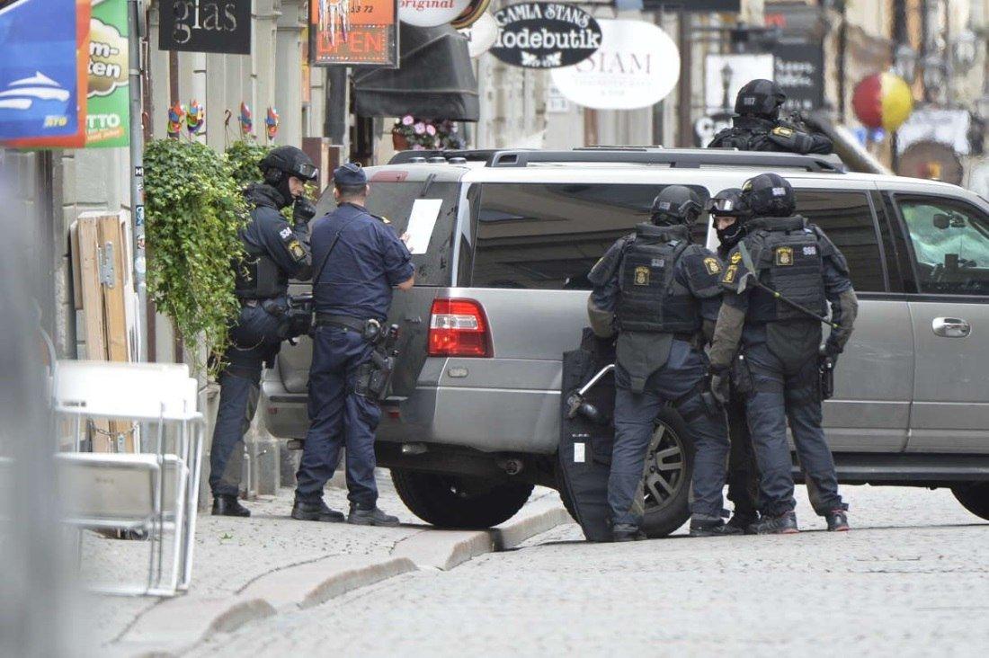 Piketen - Швеция (03).jpg