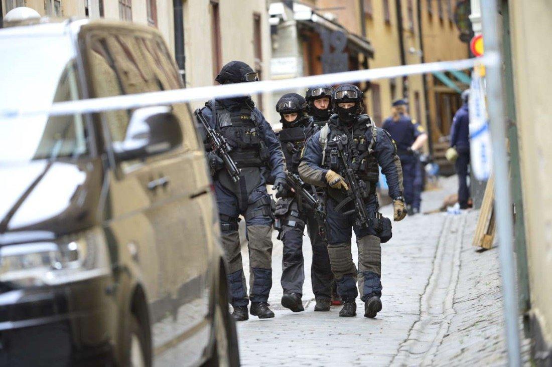 Piketen - Швеция (04).jpg