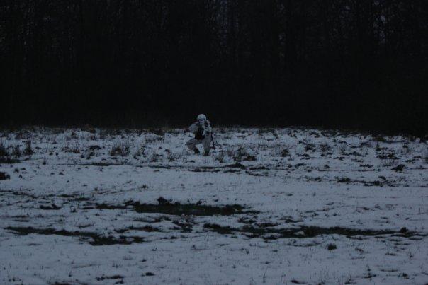 Зимний чехол на шлем.jpg