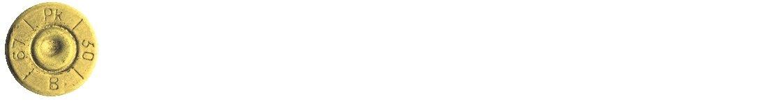 11 Маркировка на гильзах патронов 7,92х57мм Польша