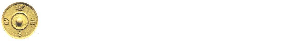 23 Маркировка на гильзах патронов 7,92х57мм Польша