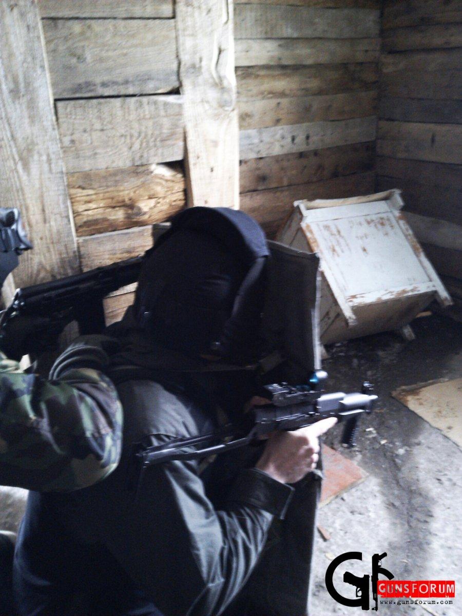 СР-2 на занятиях по тактической подготовке.jpg