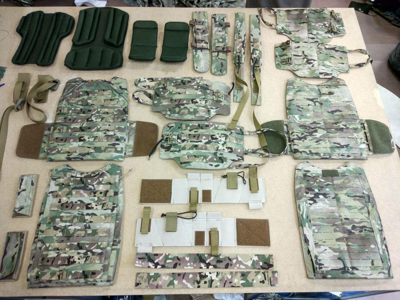 Варианты комплектующих к жилету Gear Craft Mk.7.jpg