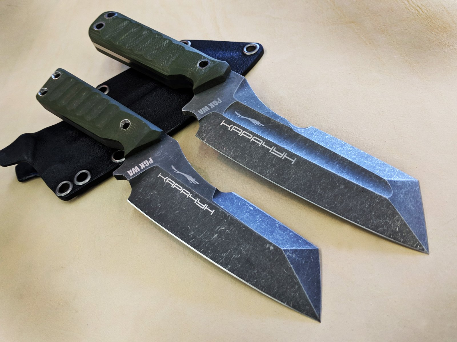 Нож Карачун (02).jpg