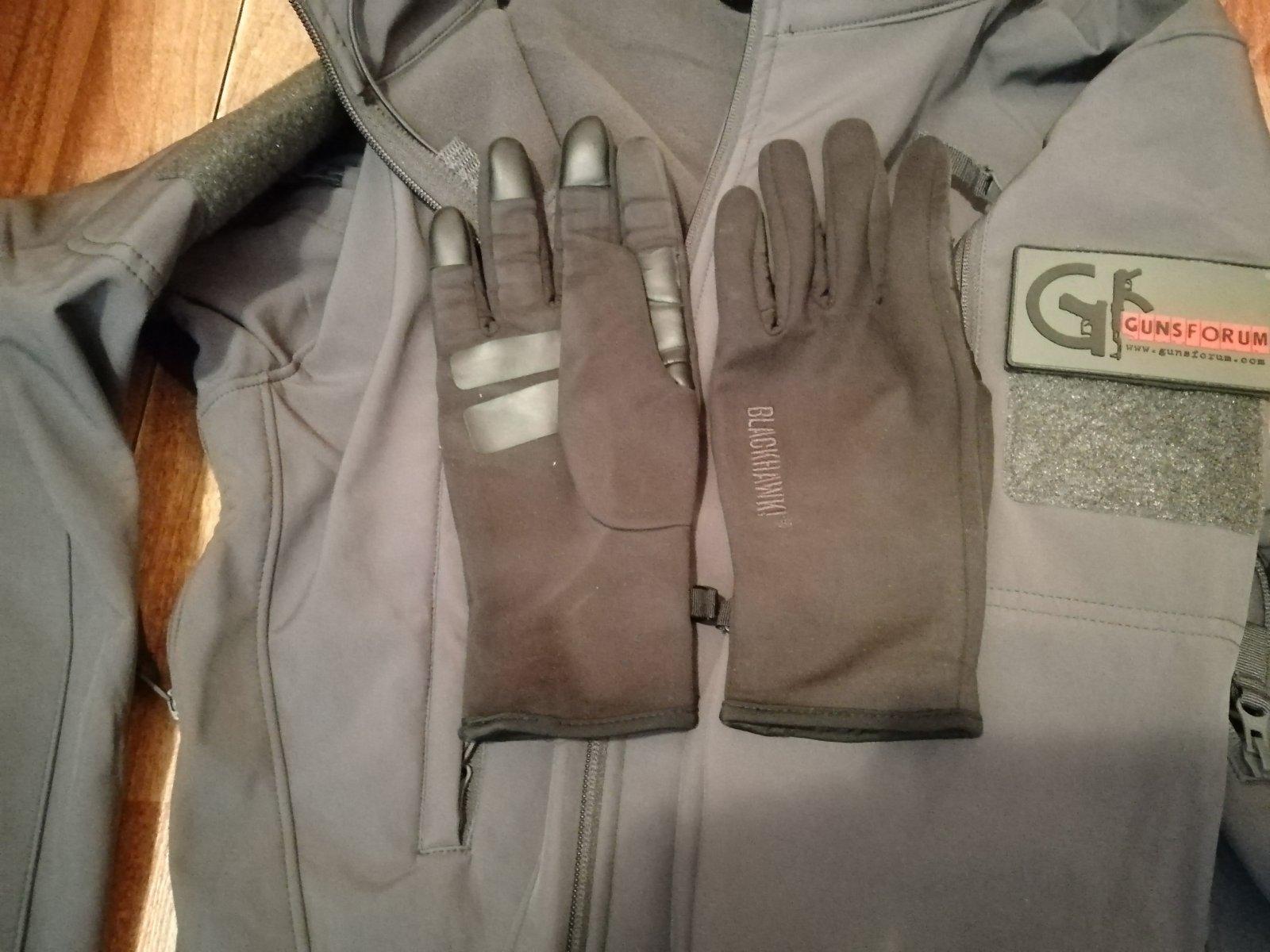 Blackhawk Cool Weather Shooting Gloves.jpg