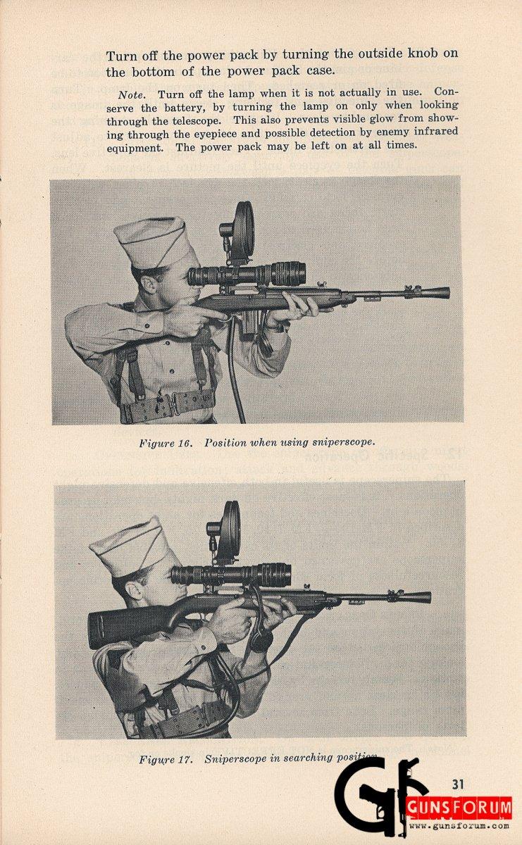 M1-Carbine-44.jpg