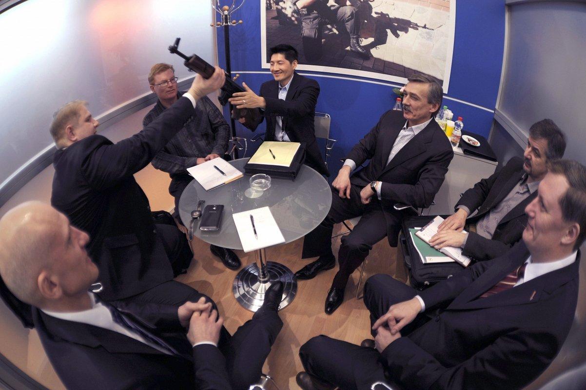peregovory s predstavitelyami in USA 2 (2).JPG