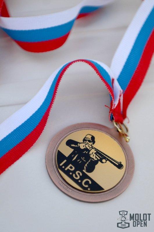 Областной турнир,посвященный дню защитников Отечества-2013