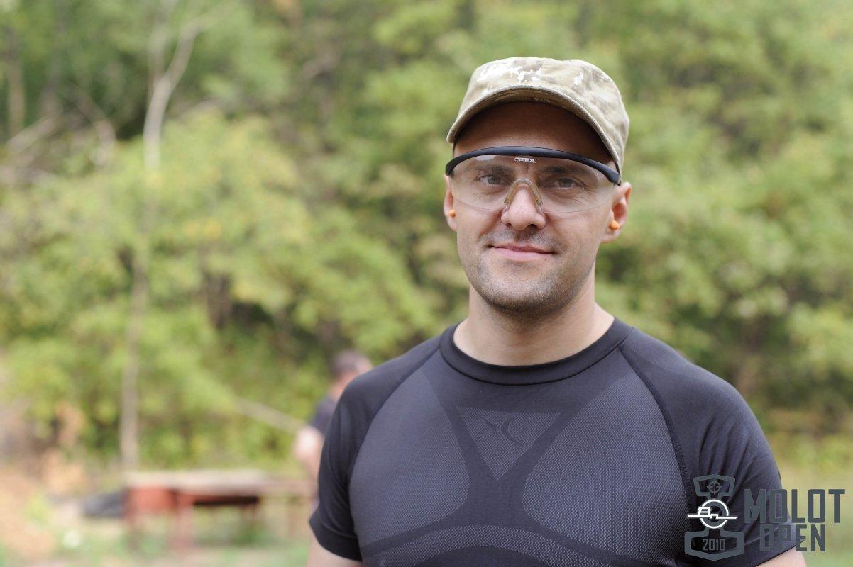 """""""Битва за Воронеж"""""""