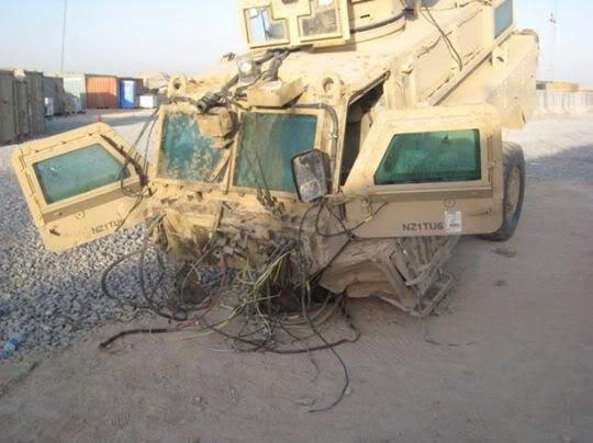 Kandahar2C20July202010