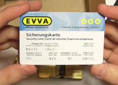 EVVA 3KS - Карта клиента.png