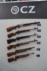 Московская оружейная выставка Arms & Hunting Moscow expo 2017 Московская оружейная выставка Arms & Hunting Moscow expo 2017
