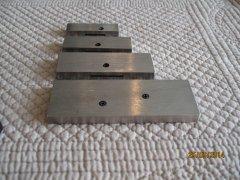 Прибор для выравнивания оптического прицела Schryver Scope Leveling System