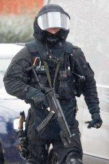 MEK (Mobiles Einsatzkommando des Bundeskriminalamtes) - 01.jpg