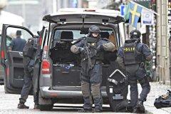 Piketen - Швеция (01).jpg