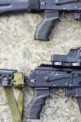 Alfa Arms Р-5 Кобра (04).jpg