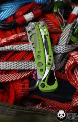 Leatherman Skeletool - 01.jpg