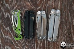 Leatherman Skeletool - 02.jpg