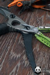 Leatherman Skeletool - 18.jpg