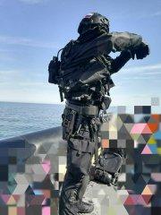 Gear Craft водный комплект снаряжения (02).jpg