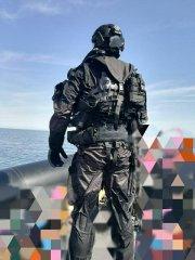 Gear Craft водный комплект снаряжения (03).jpg