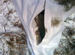 Костюм маскировочный зимний взорванный снег (04).jpg