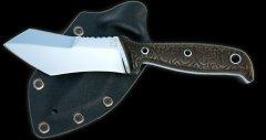 Нож Кривотолк.jpg