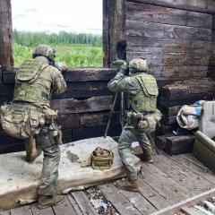 Рейдовый бронежилет ФОРТ Шерп (05).jpg