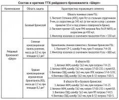 Рейдовый бронежилет ФОРТ Шерп (08).jpg