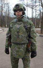 Рейдовый бронежилет ФОРТ Шерп (02).jpg
