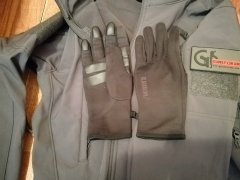 Blackhawk Cool Weather Shooting Gloves.jpg