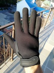Hatch NS430 Specialist All-Weather Shooting Duty Glove (04).jpg